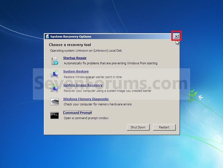 Instalación mediante un arranque dual con Windows 7 y XP-xp-w7_2.jpg