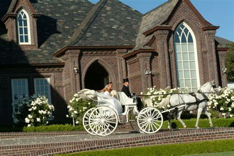 Best Winery Wedding Places!   WineMatch