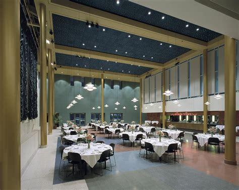 The Grand, Wedding Ceremony & Reception Venue, Wisconsin