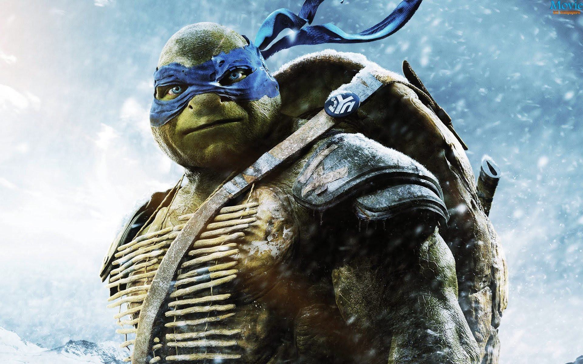 Teenage Mutant Ninja Turtles 2014 Film Page 9241 Movie Hd