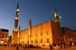 mosque-big-egypt-cairo