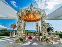 350 best Wedding decor my way. images on Pinterest