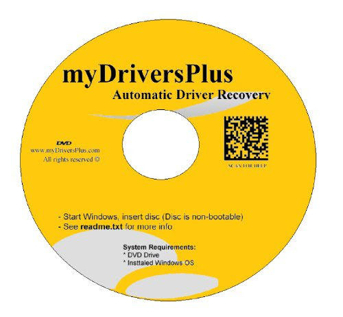 Gateway GT5449E Drivers Recovery Restore Resource Utilities Software with Automatic One-Click Installer Unattended for Internet, Wi-Fi, Ethernet, Video, Sound, Audio, USB, Devices, Chipset ...(DVD Restore Disc/Disk; fix your drivers problems for Windows