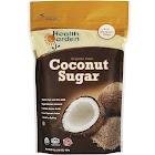 Health Garden | Coconut Sugar 1 lb