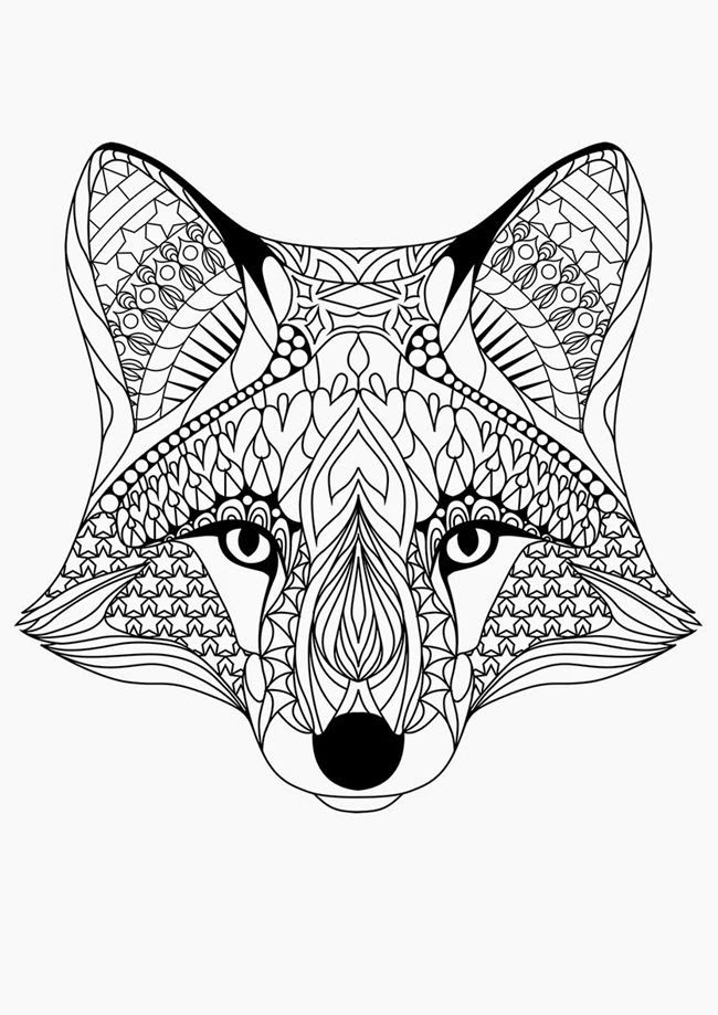 Cool Coloring Pages For Boys at GetDrawings | Free download