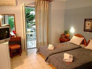 Sun Rise Hotel - Adults Only Zakynthos Island