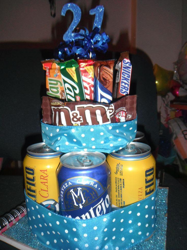 Perfect birthday gift for boyfriend