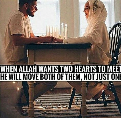 25  best ideas about Muslim couples on Pinterest