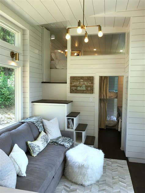 whats    tiny house kitchen  days  real food