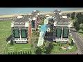 Immobilien kaufen in Alanya - Häuser, Wohnungen & Villen
