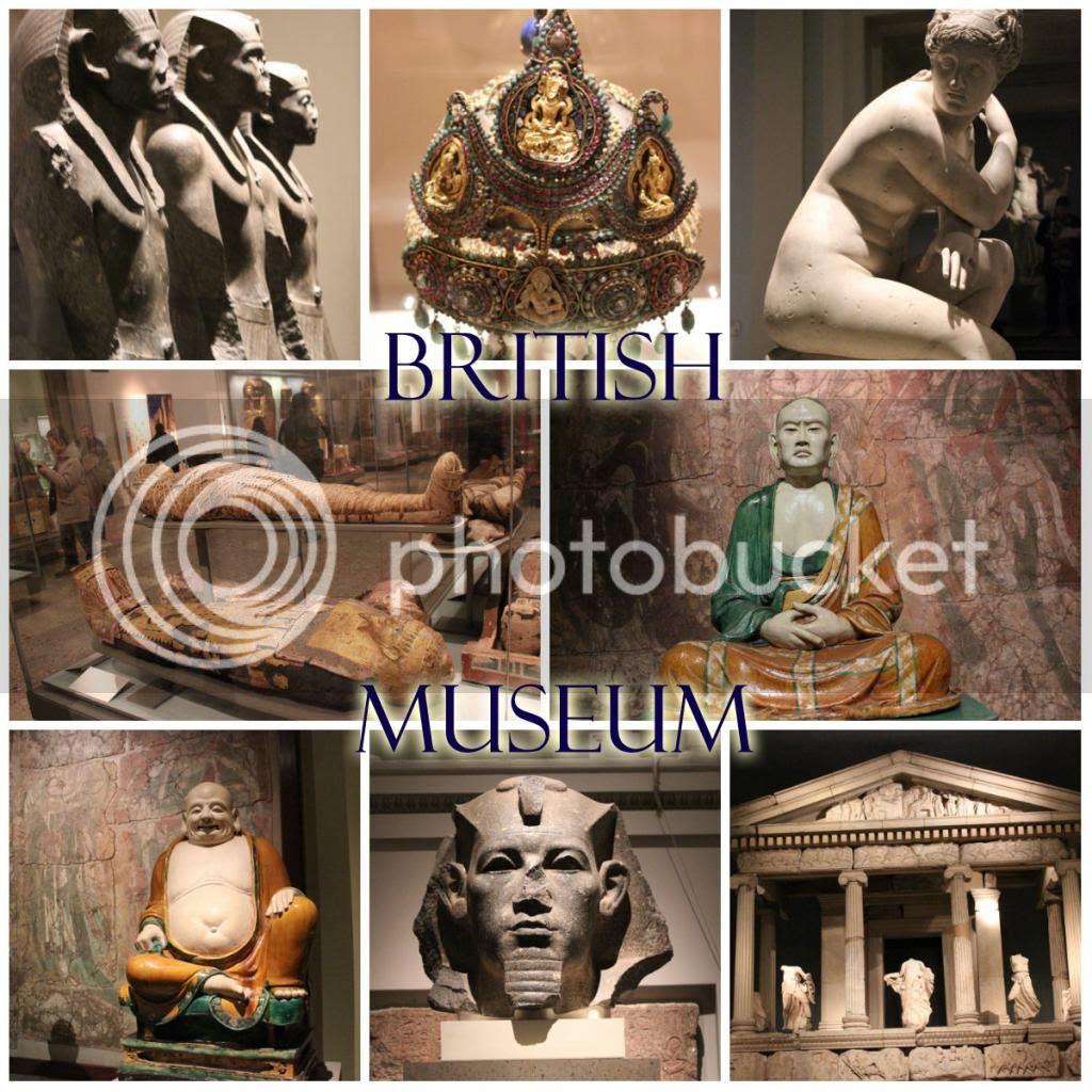 photo britishmuseum_zps4f727549.jpg