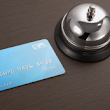 EMV FAQ - Innsoft, Inc