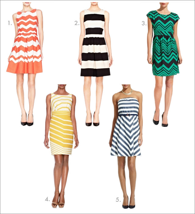 01_stripedDresses