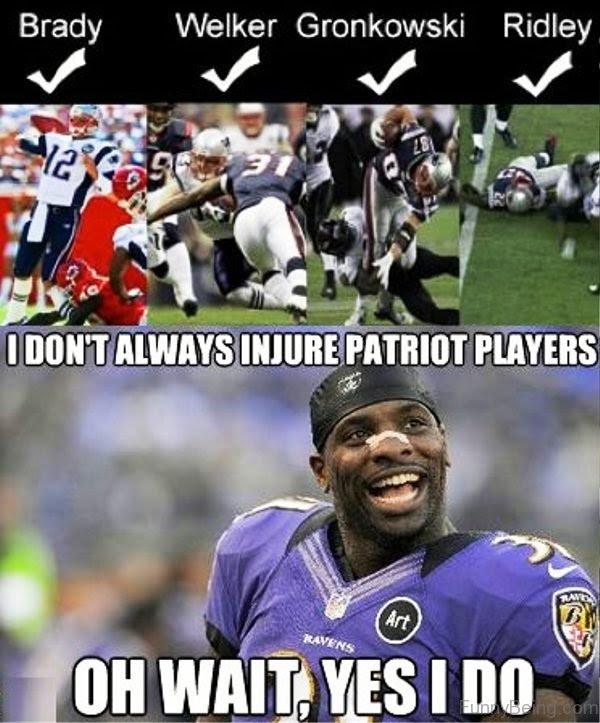 55 Super NFL Memes