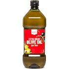 Market Pantry Extra Virgin Olive Oil - 50.8 fl oz bottle
