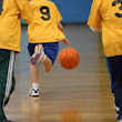 Basketball Drills for Beginners