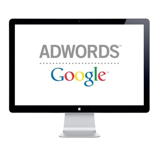 Common Google Adwords Mistakes to Avoid - Emarkable.ie