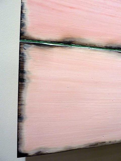 P1050296-2012-03-03-Poem--88-gallery-Living-Color-plaster-on-plywood-by-Mehmet-Dogu-detail