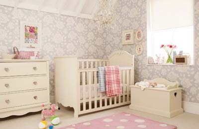 decorar-dormitorio-cuarto-bebe-fotos 10