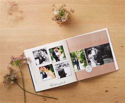 ceremony wedding photo books  shutterfly