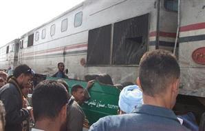 http://gate.ahram.org.eg/Media/News/2012/11/17/2012-634887475856390853-639_main_thumb300x190.jpg