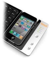 iPhone Omnio WOWKeys