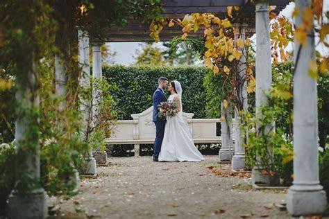 Weddings   Castle Wedding Venues Ireland   Irish Castles