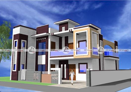 DziNexus Studio Jaipur
