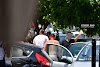 Ναύπλιο: Άγριο ξύλο και μαχαιρώματα έξω από το Εργατικό Κέντρο! Εικόνες που σοκάρουν – video