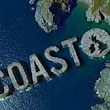 Coast (TV series) - Wikipedia, the free encyclopedia