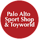 Palo Alto Toy and Sport