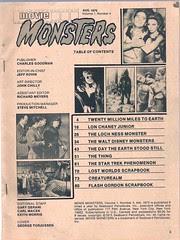 moviemonsters_04-03