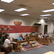 Gamelan Genta Kasturi In-Studio Performance/Demo/Hands-On-Workshop Dec 15