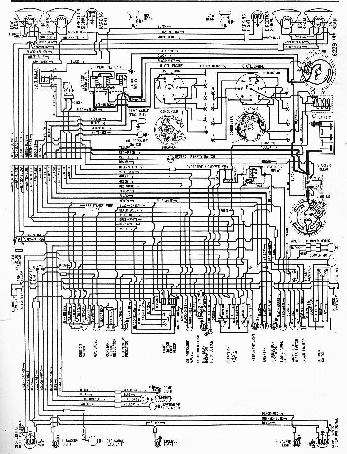 1970 Ford Ranchero Wiring Diagram Schematic Wiring 2 Schematics Plymouth Cukk Jeanjaures37 Fr