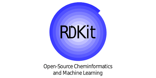 5th RDKit User Group Meeting