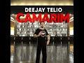 Deejay Telio - Camarim (Vídeo Oficial)