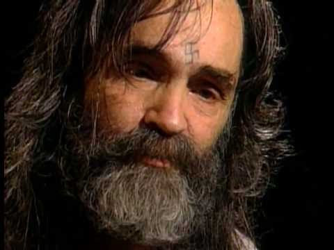 ABC News: 20/20 Diane Sawyer- 1994 Special on The Manson Family