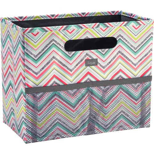 Thirty One #Giveaway: Fold n' File