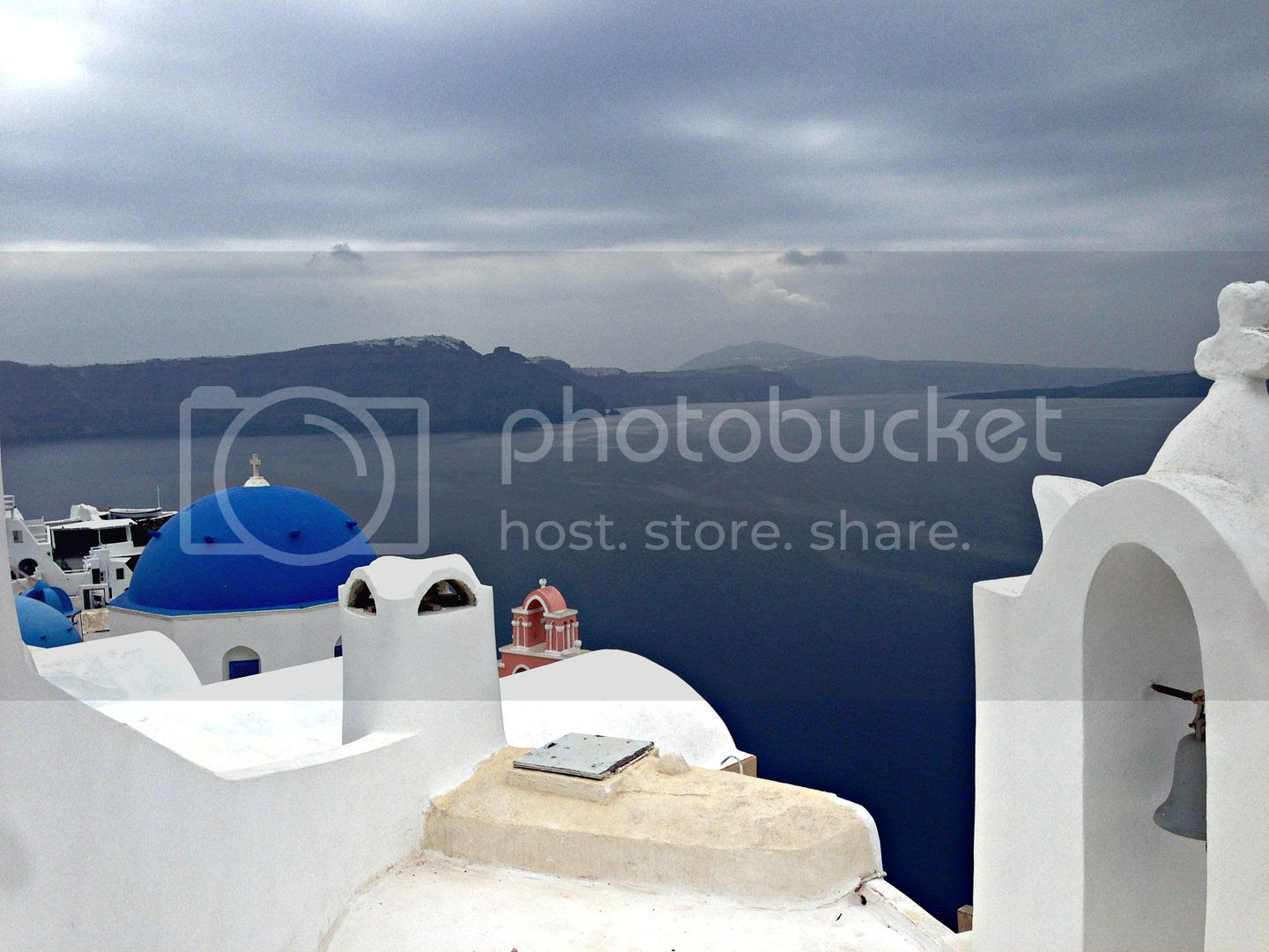 photo Blue and White Church in Santorini_zpsmrnyfhuo.jpg