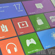 Windows 8.1 will include boot to desktop option to bypass the Start Screen