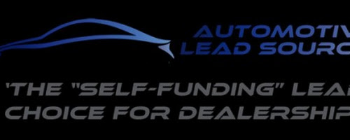 "Automotive Lead Source's ""Powered UPS"" Provides Car Dealerships a New Self-Funding Lead Generation Option"