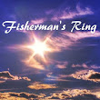 FIsherman's Ring | Bradley Pearce | Adventure