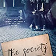 Free Book – The Society – Books on the Knob