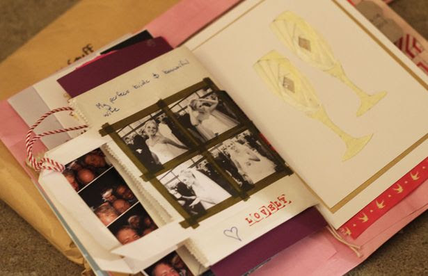photo weddingbook8_zpsfb7436ae.jpg