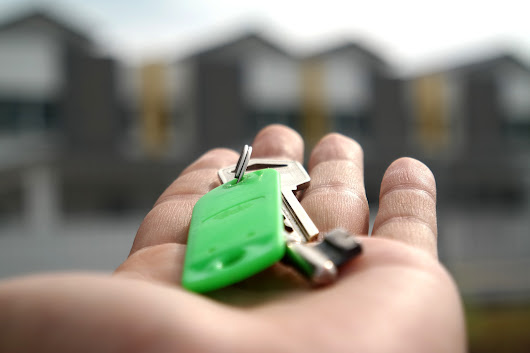 Rented a Property? Know What your Landlord is Responsible for
