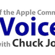 MacVoices - The Talk of the Mac Community