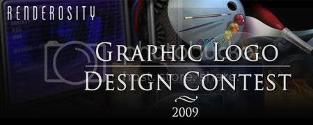 2009 Renderosity Graphics Contest