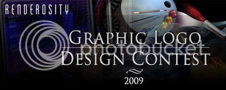 2009 Renderosity Graphics Contest