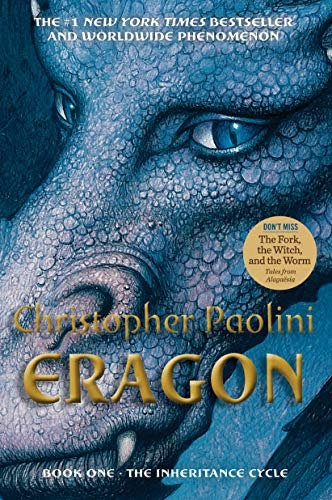 27q Free Download Eragon Inheritance Book 1 Pdf Google Groups
