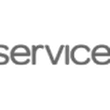 ServiceNow is looking for a great Senior Software Development Engineer.